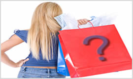 Mystery Shopping London
